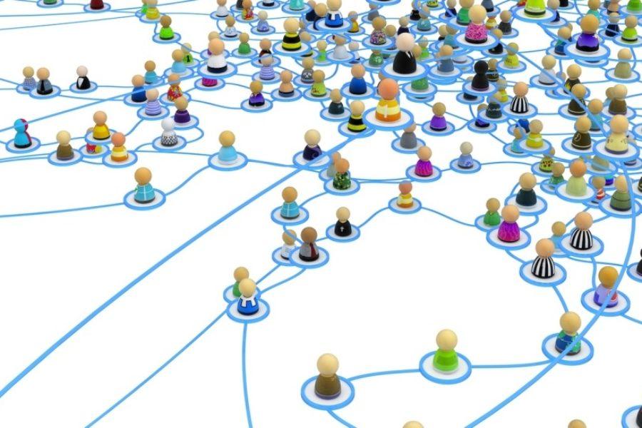 Comunicare sul Web