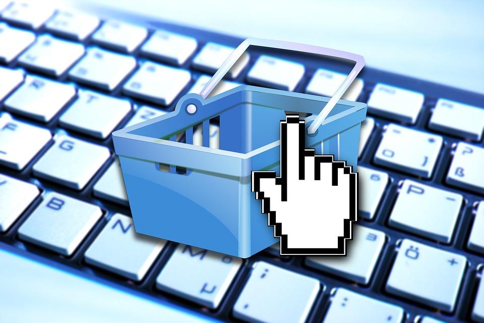 E-Commerce in Evoluzione
