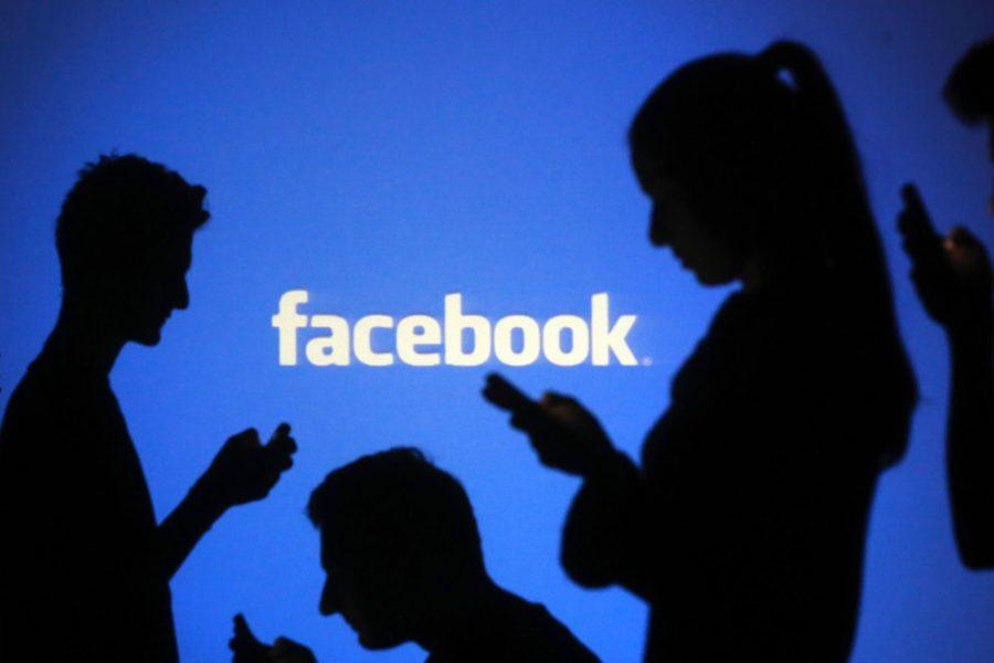 Facebook e le nuove funzioni