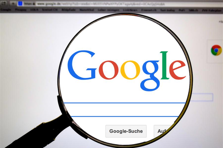 Google Think Insights