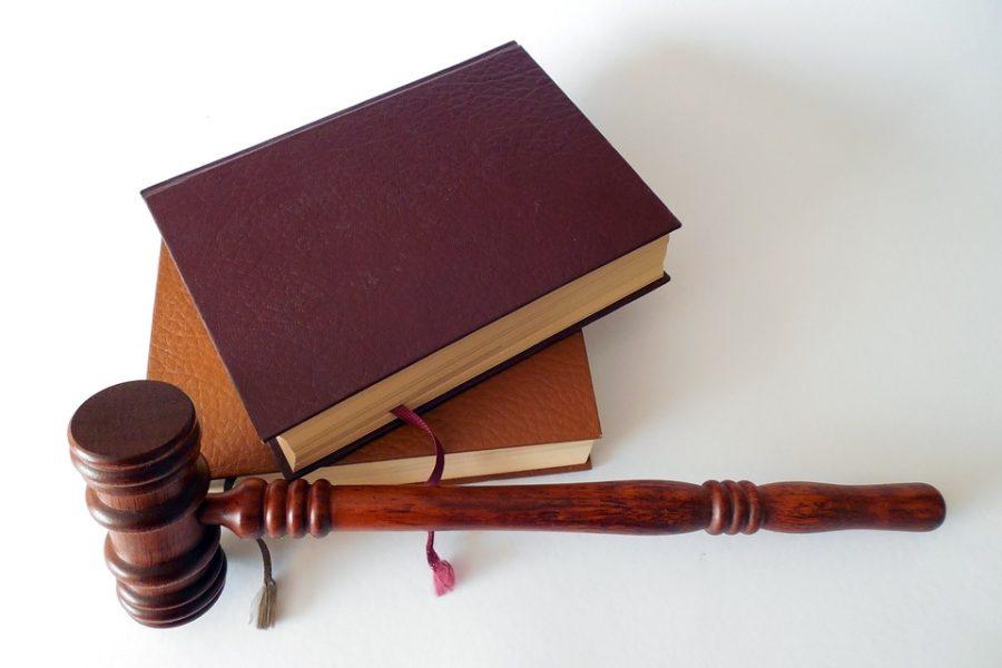 Siti Web e obblighi di legge