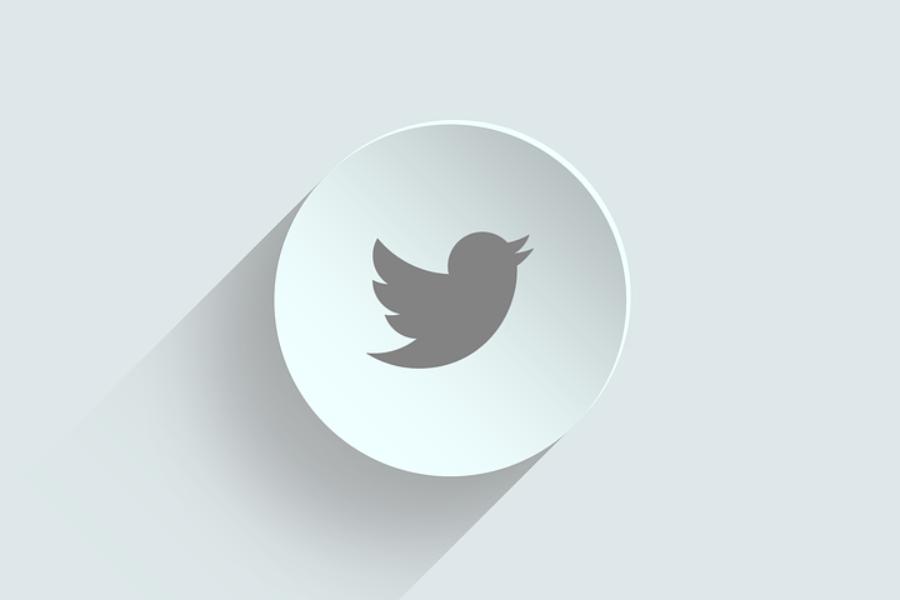 Twitter su Mobile