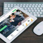 Pubblicità Online come alternativa alla pubblicità su carta
