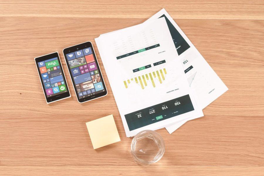 Mobile Marketing gestito professionalmente