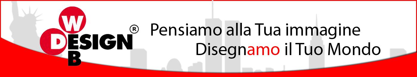 Web Marketing Toscana