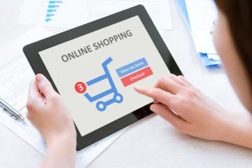 eCommerce per il mobile