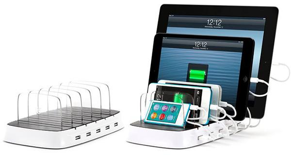 Le invenzioni hi-tech del prossimo futuro