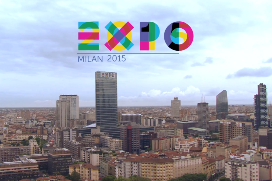 Expo 2015 prezzi degli alberghi