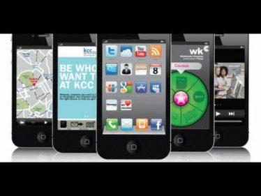 Mobile Commerce per pmi