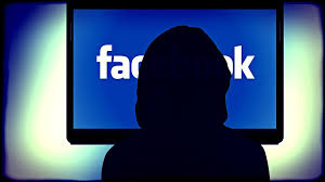 Facebook riconoscerà tutti anche a volto coperto