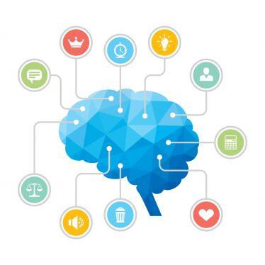 Psicologia e web