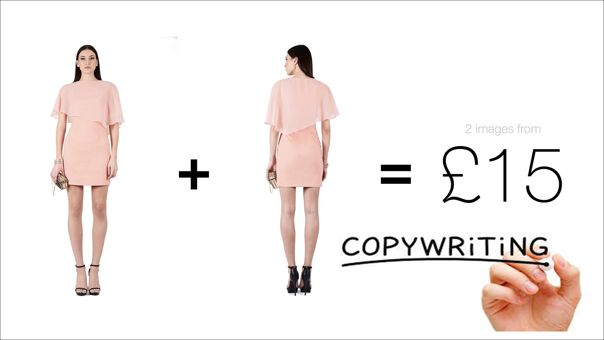 Ecommerce e copywriting