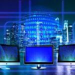 Siti web e PMI