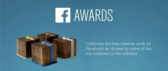 Facebook Awards 2016