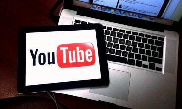 Remarketing YouTube