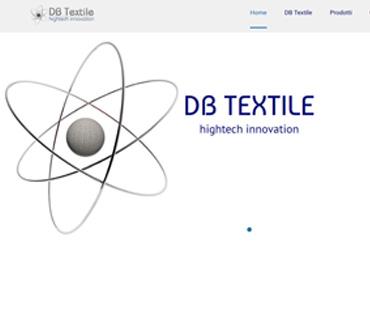 DB Textile