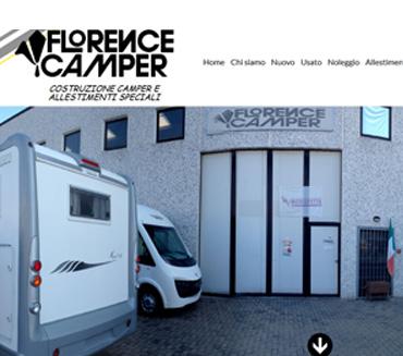 Florence Camper