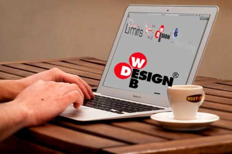Realizzazione siti web – eCommerce Prato