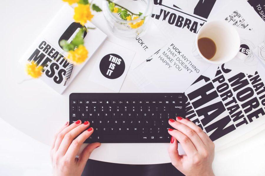 Web writing: la scrittura secondo il web 2.0