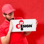 Agenzia pubblicitaria Prato - WD Web Design