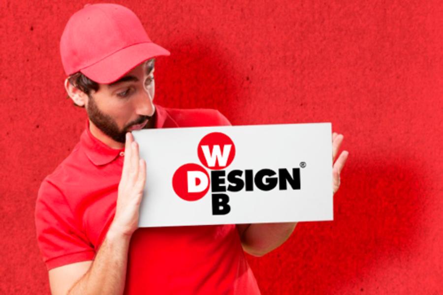 Agenzia pubblicitaria Prato – WD Web Design