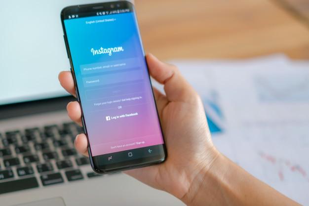 Instagram e la programmazione dei post