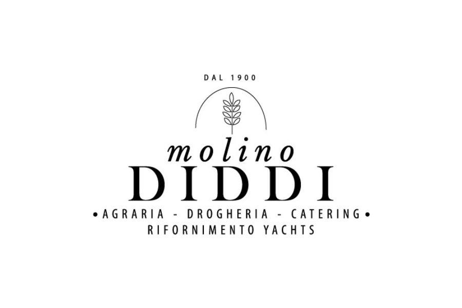 Molino Diddi