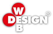 WD Web Design