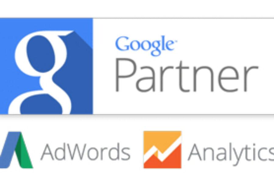 Certificazioni Google: ecco quali sono i principali