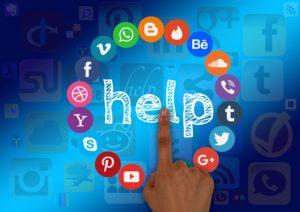 Strategia social: perché la tua attività non può farne a meno
