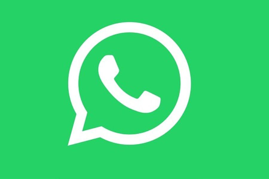Pubblicità su WhatsApp