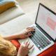 L'e-commerce ai tempi del covid