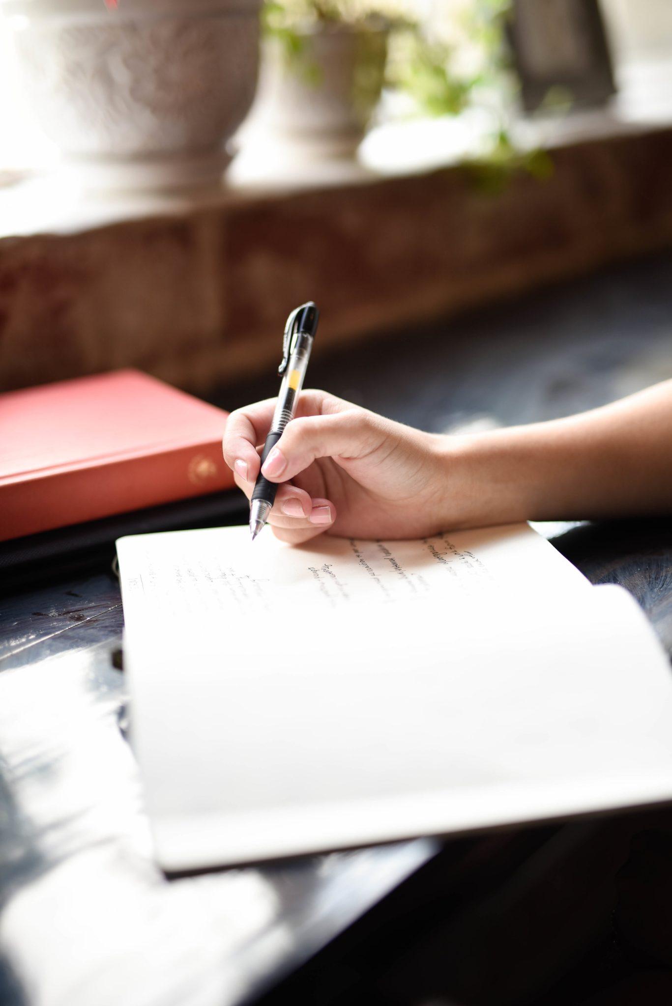 Storytelling, l'importanza di raccontare la tua storia