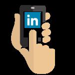 live su LinkedIn
