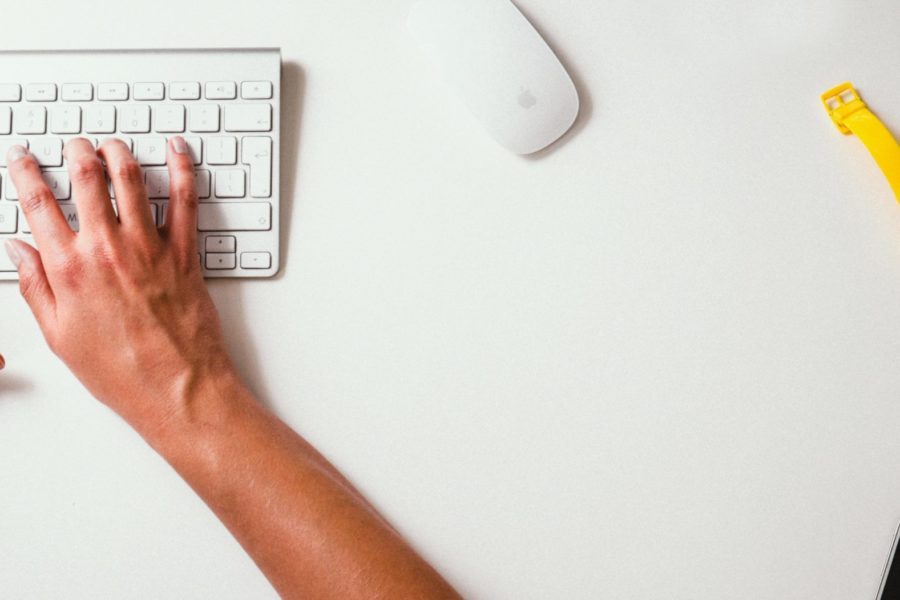 Realizzazione siti internet Toscana