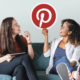 Pinterest – acquistare i prodotti in foto