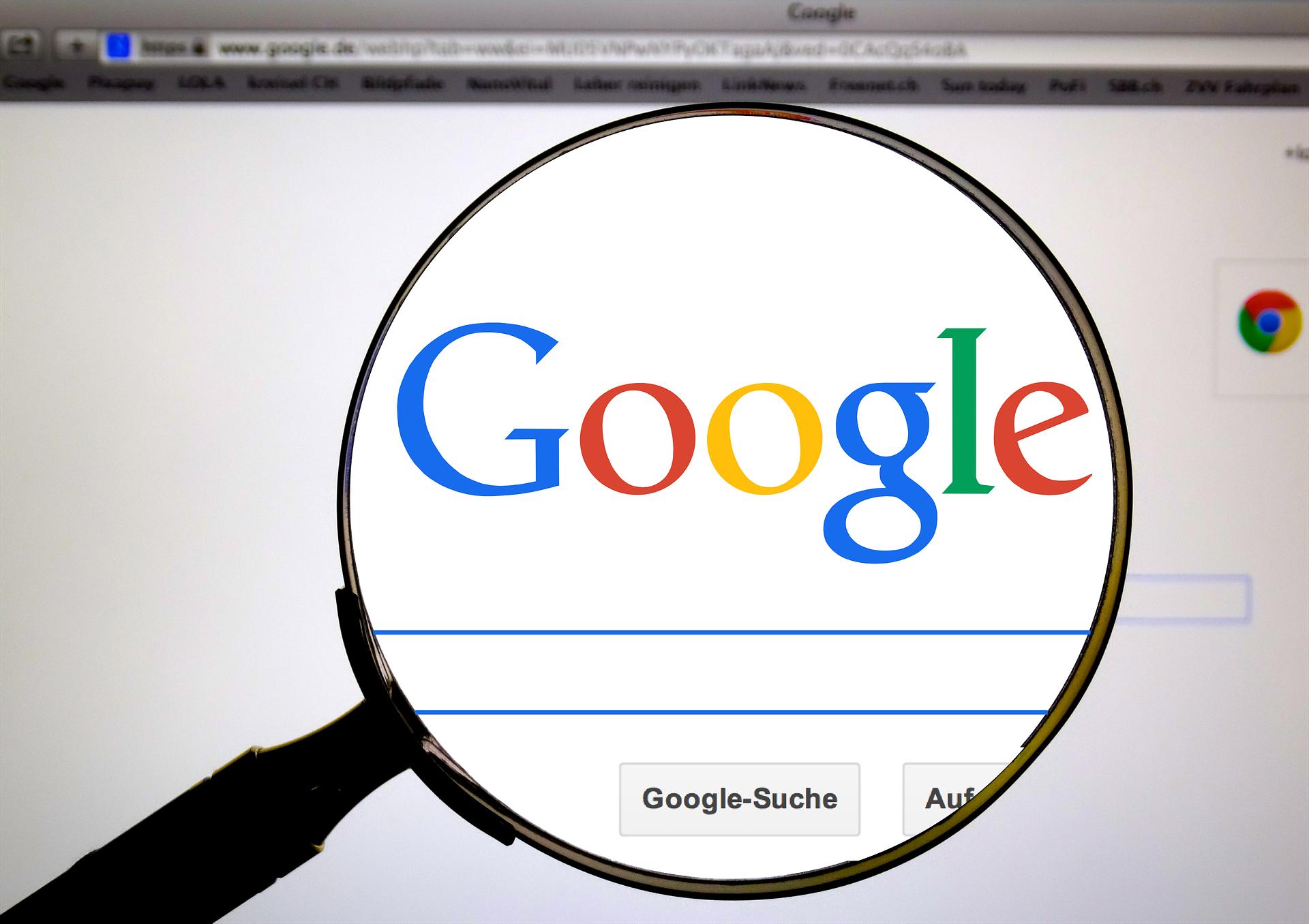 Problema fake news – Google interviene