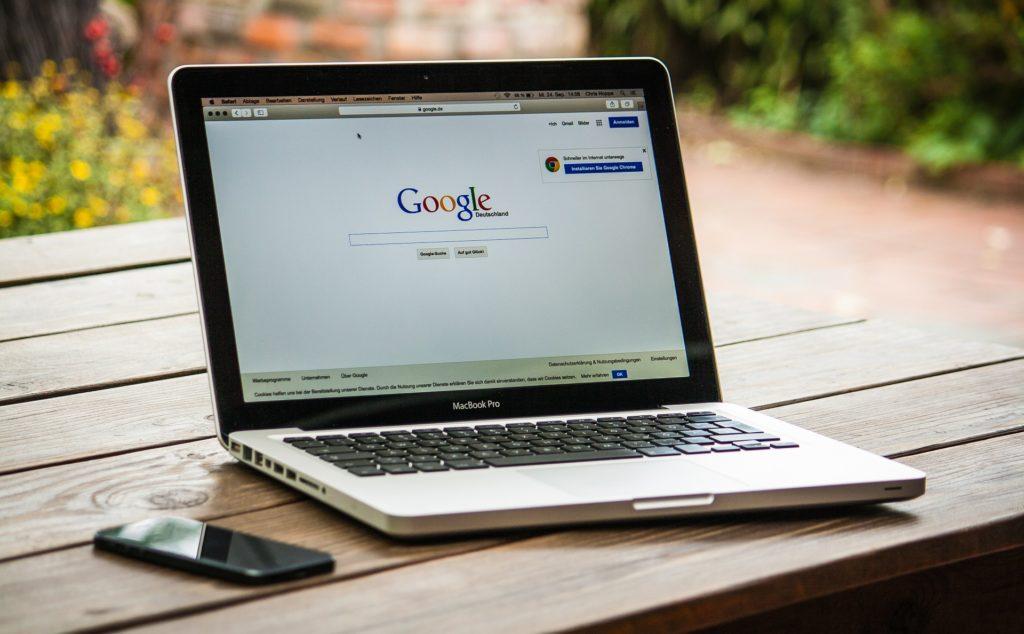 Problema fake news - Google interviene