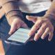 Siti web per il mobile