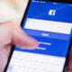 Chiudere i social network serve davvero?