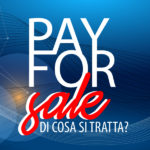 pay-for-sale