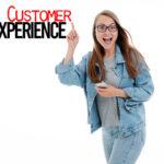 Customer experience: un pò di chiarezza.