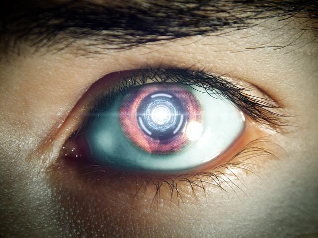 Le 3 tecnologie che cambieranno il Mondo