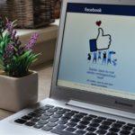 Come funziona la pubblicità su Facebook