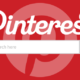 Pinterest per il business: tutorial step by step