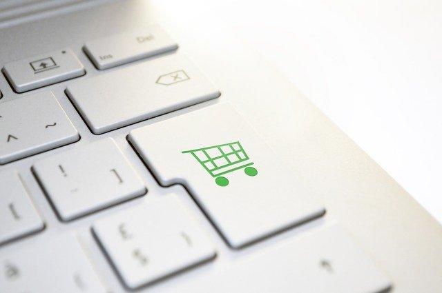 Covid-19 influisce sui consumatori