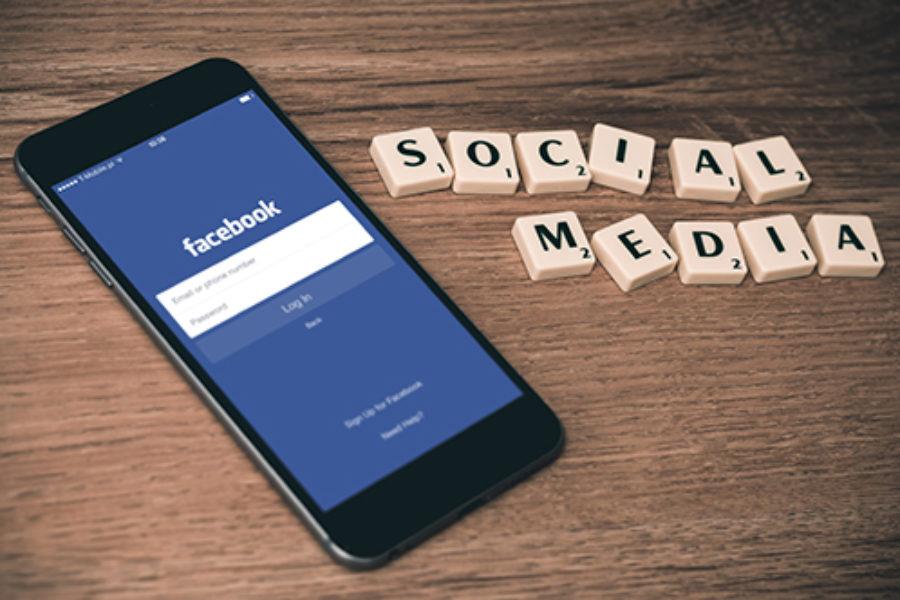Facebook e i formati dinamici
