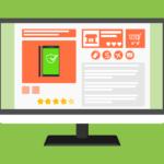 Aumentare traffico sul tuo e-commerce