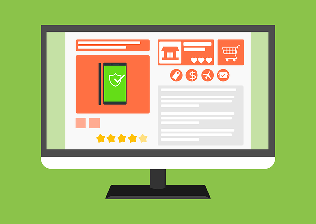 Aumentare il traffico del tuo e-commerce