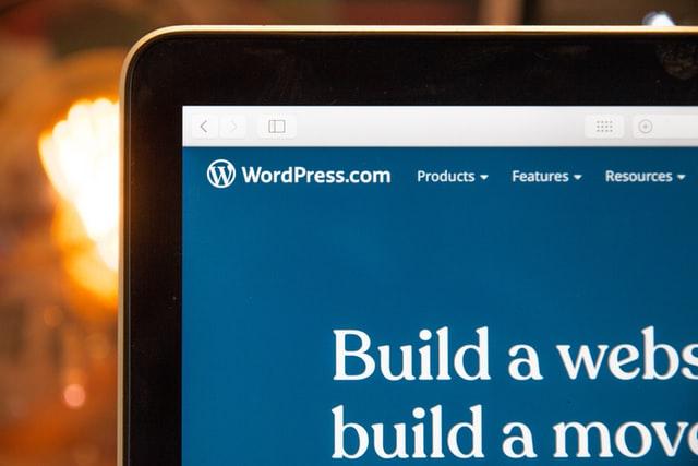 Come scegliere un tema WordPress per il tuo sito